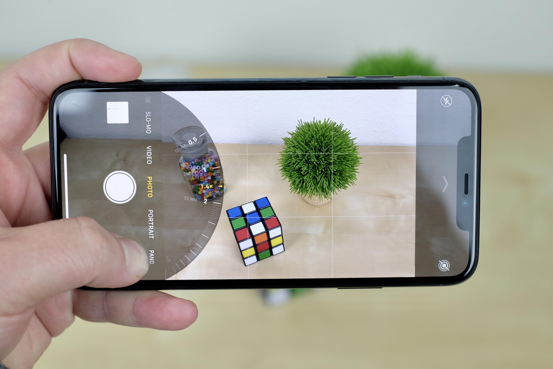 iphone-11-zoom