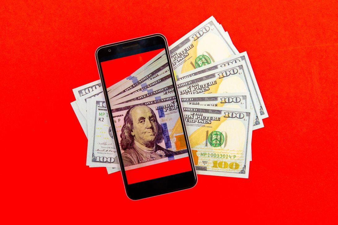 money-cash-dollars-price-shopping-black-friday-9910