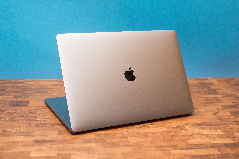 21-macbook-pro-16-inch