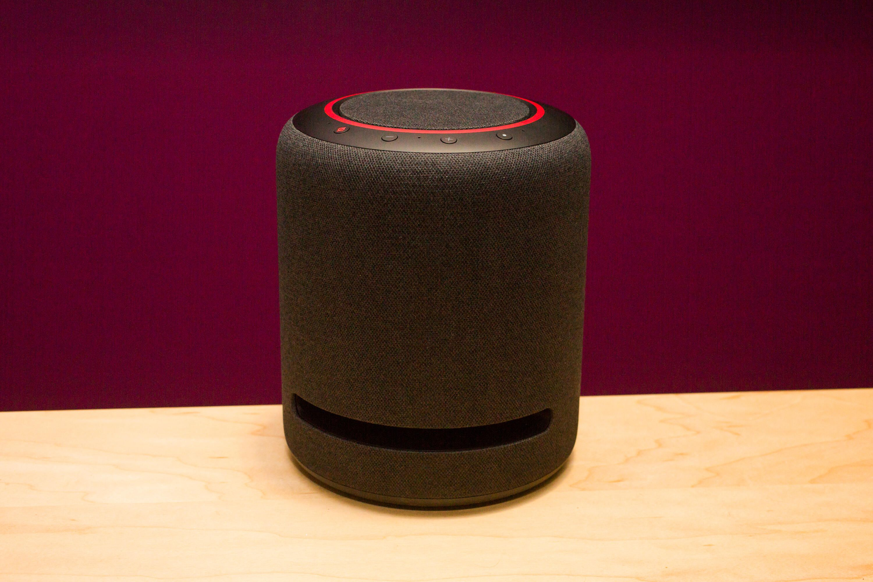 30-amazon-echo-studio