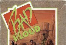 Bad Blood (PC Game)