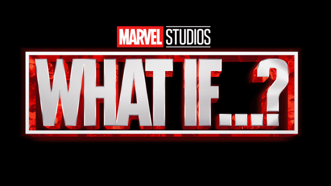 what-if-disney-mcu-phase-4