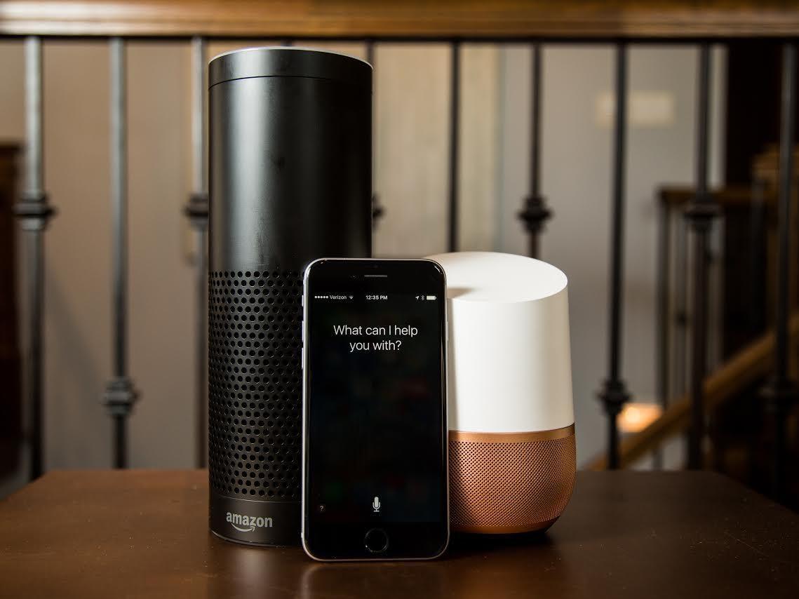 alexa-siri-google-home-assistant-homekit-echo-smart-home-promo