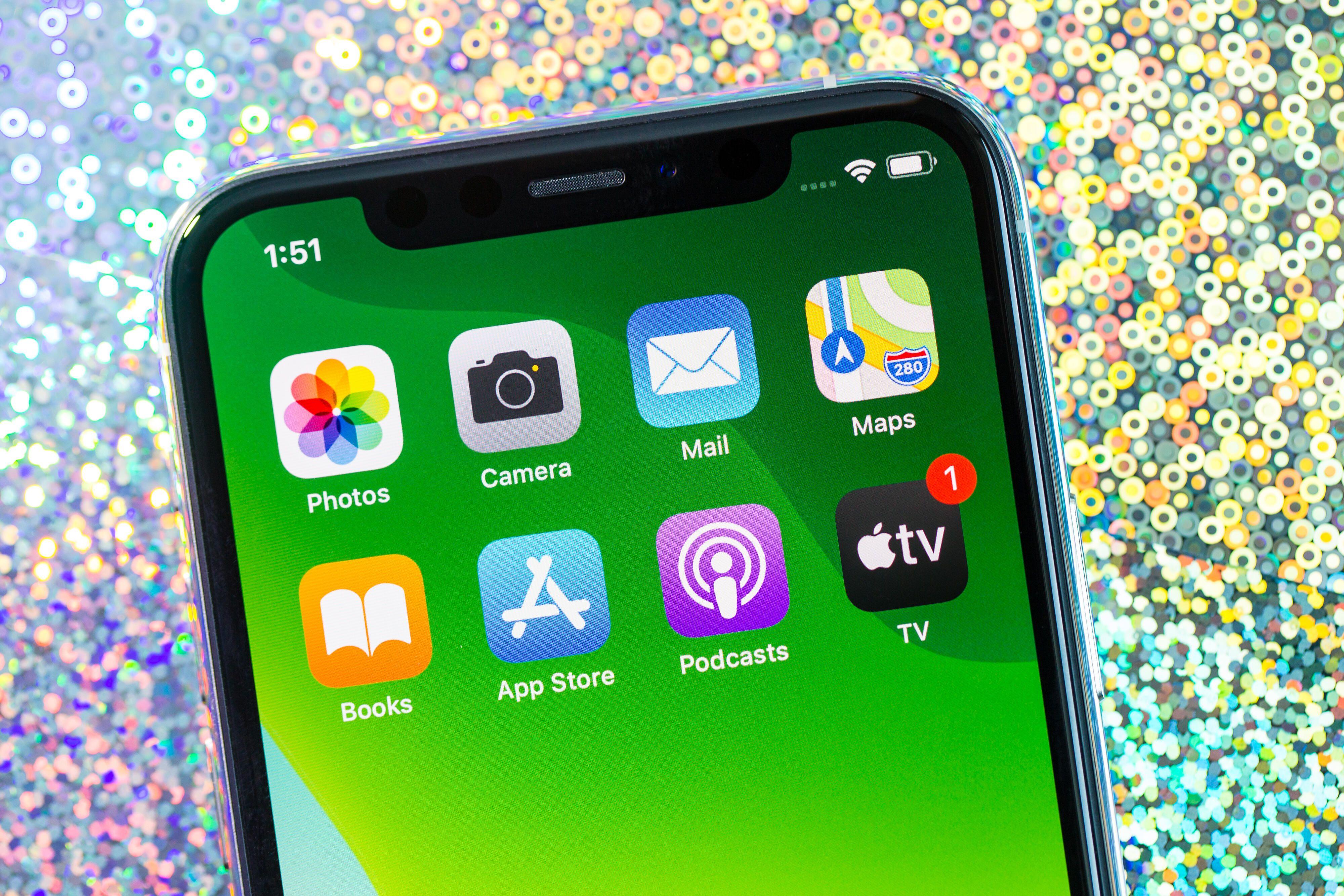 apple-iphone-11-10