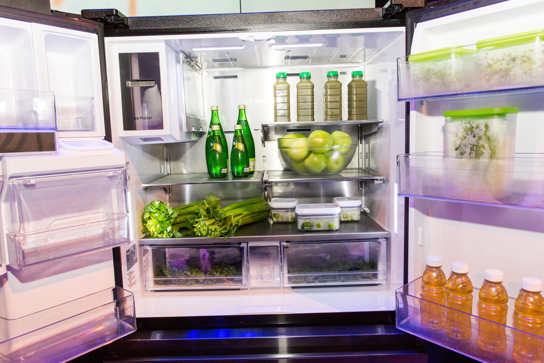 samsung-family-hub-refrigerator-26