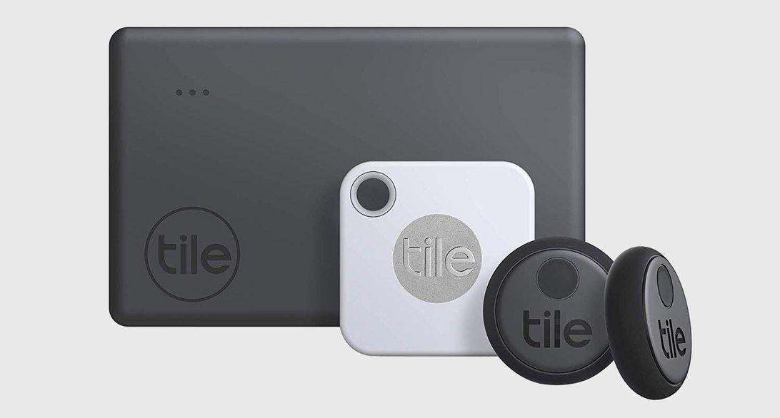 tile-essentials-4-pack