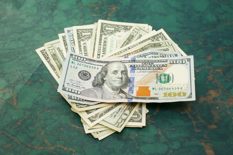 04-cash-money