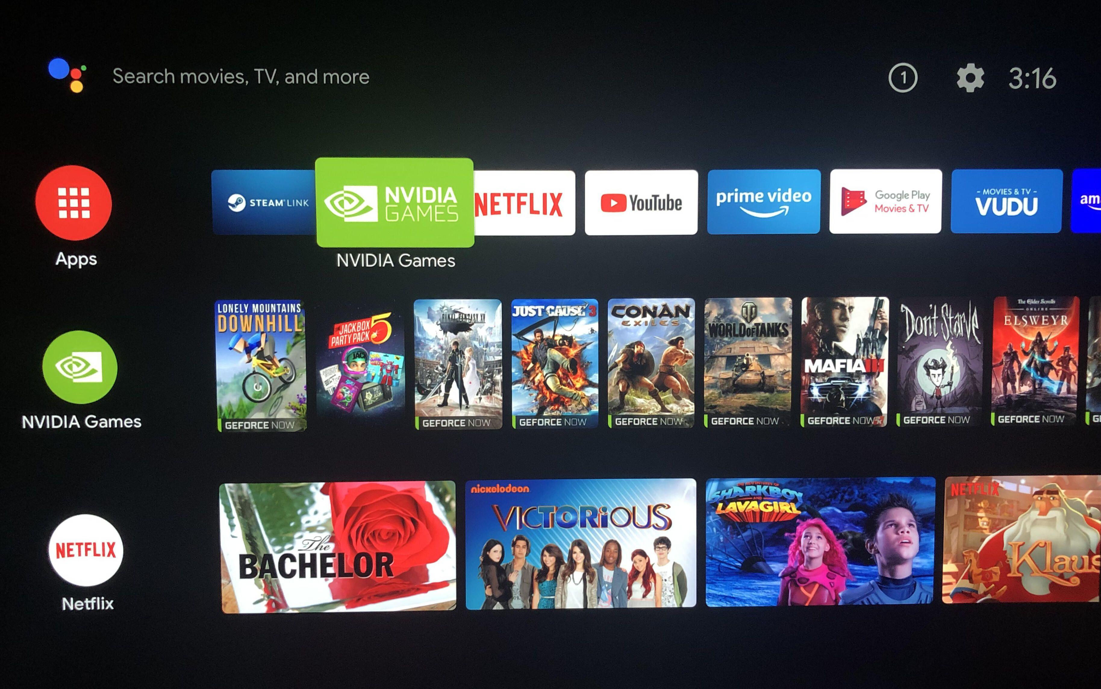11-nvidia-shield-tv