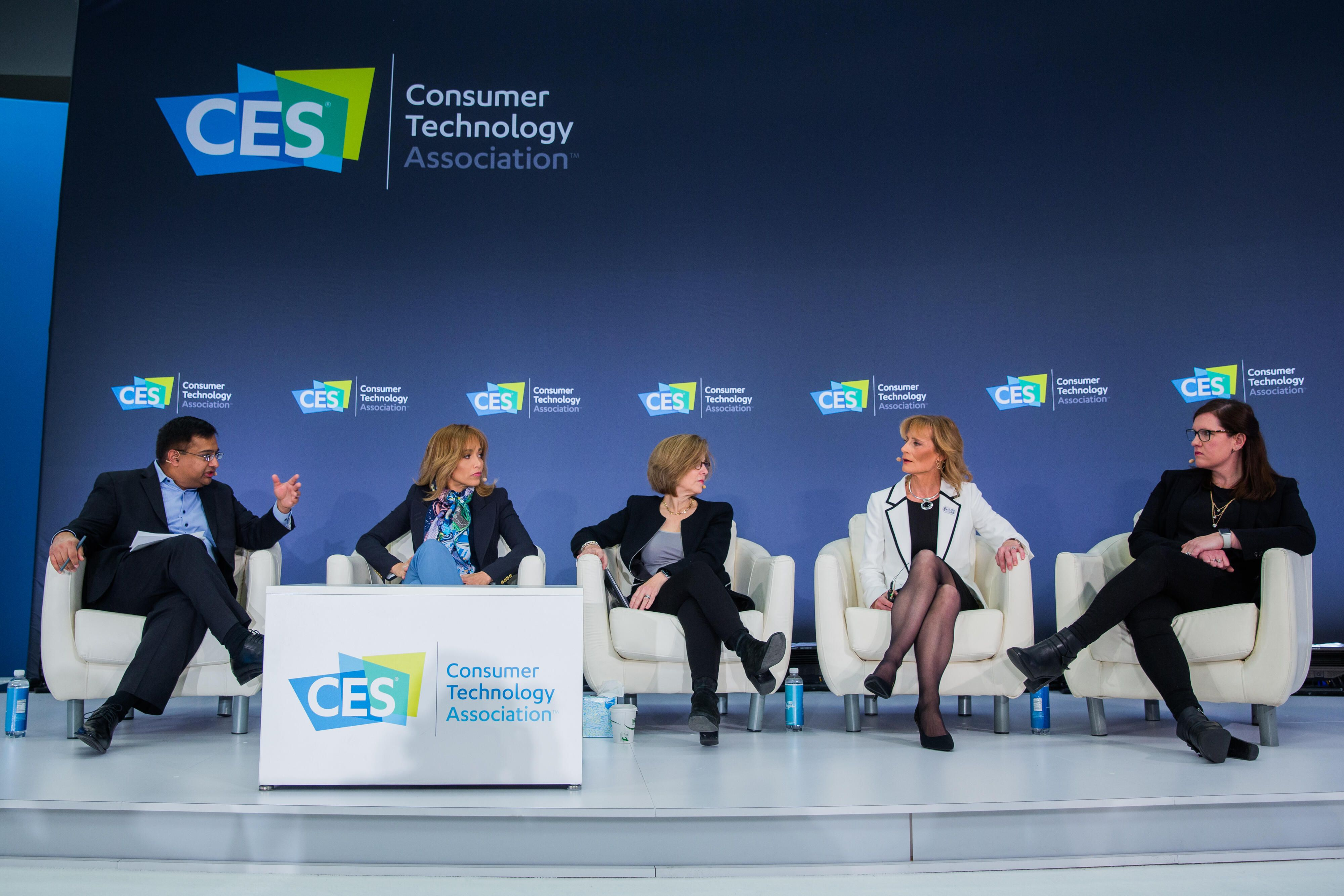 ces-2020-privacy-panel-5954