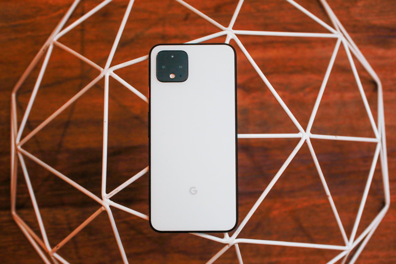 227-google-pixel-4-and-google-pixel-4-xl
