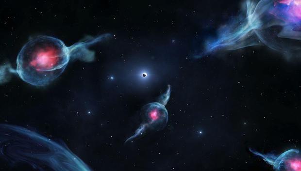 jack-ciurlo-astro-image-2020-5582a795-b8b2-44b0-b6af-8d91e2a23f7f-prv.jpg