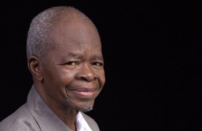 Christopher Ejike Ago