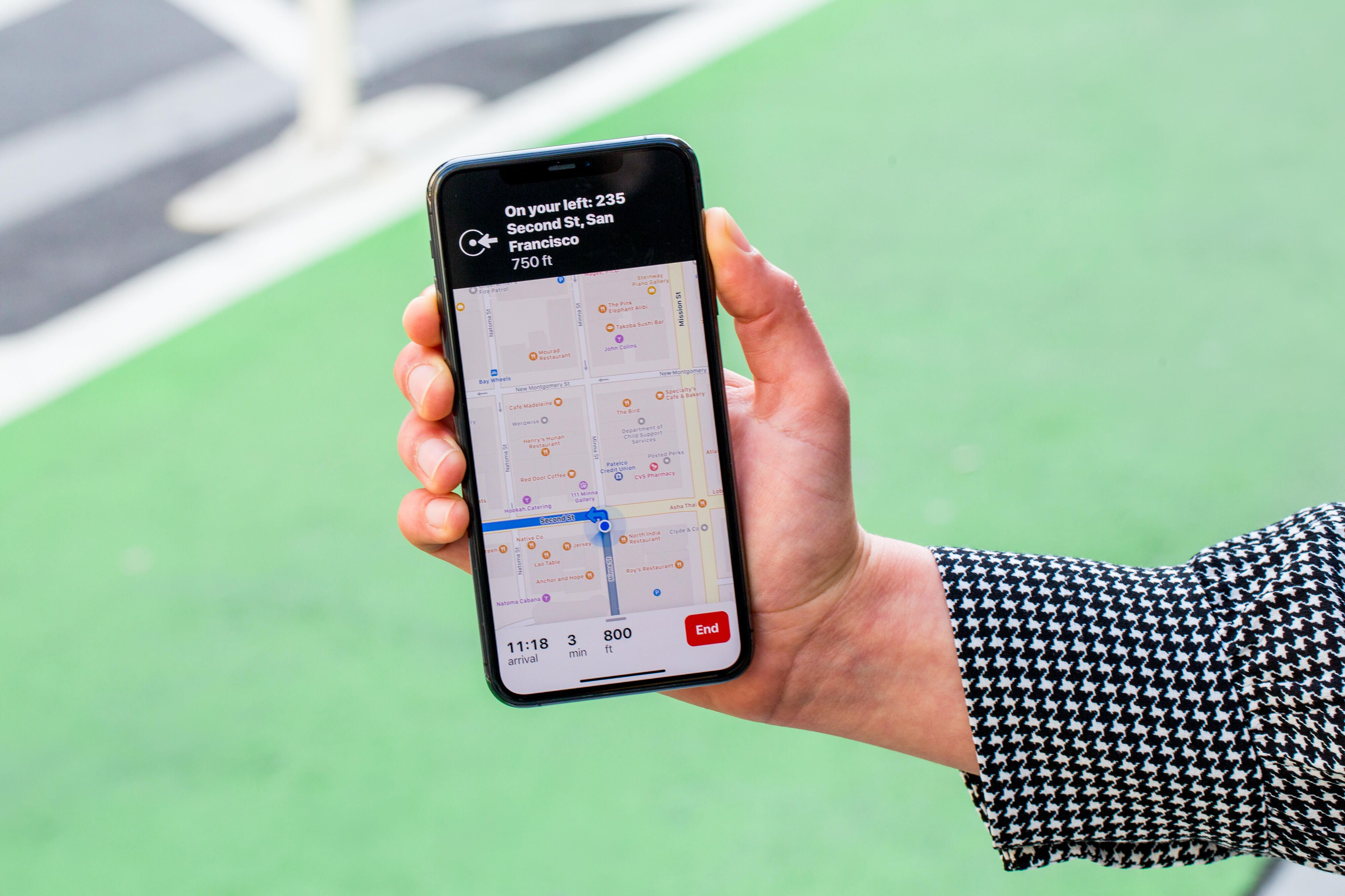apple-maps-7345