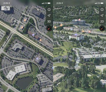 apple-maps