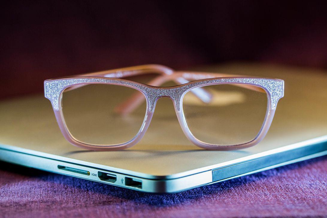 blue-light-glasses-4