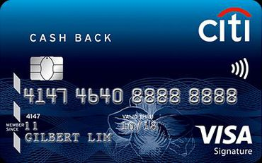 citi-cash-back-card.jpg