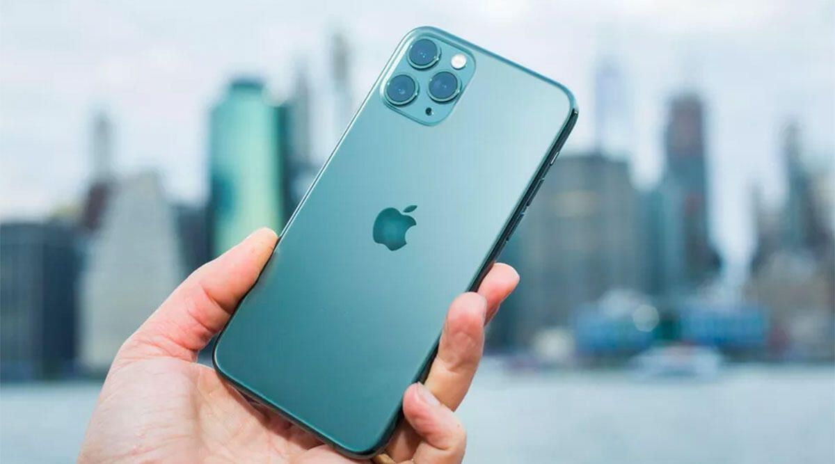 cnet-cheap-expensive-17a-iphone-11-pro-max