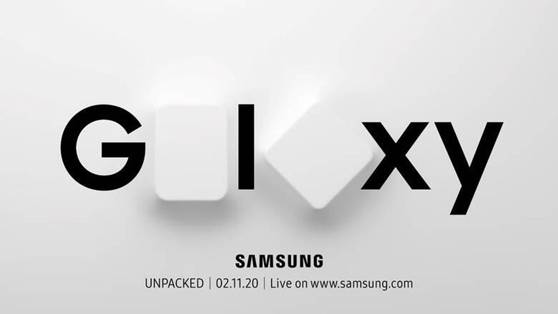 galaxy-unpacked-invite-official