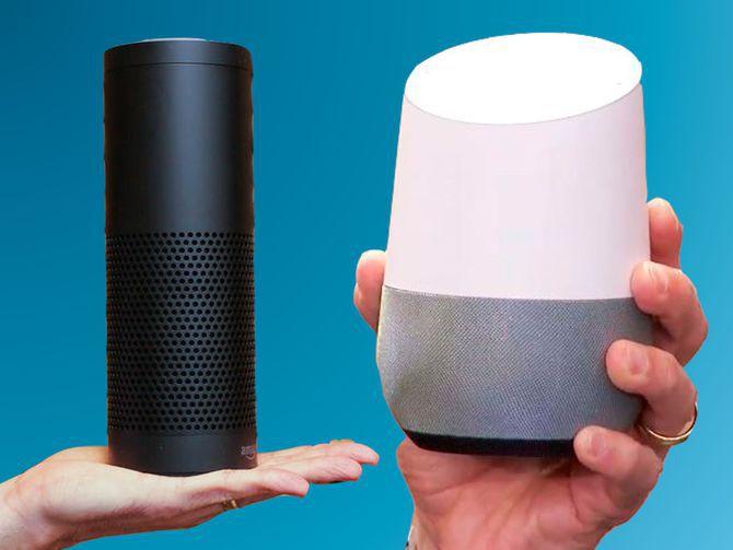 google-home-vs-amazon-echo.jpg