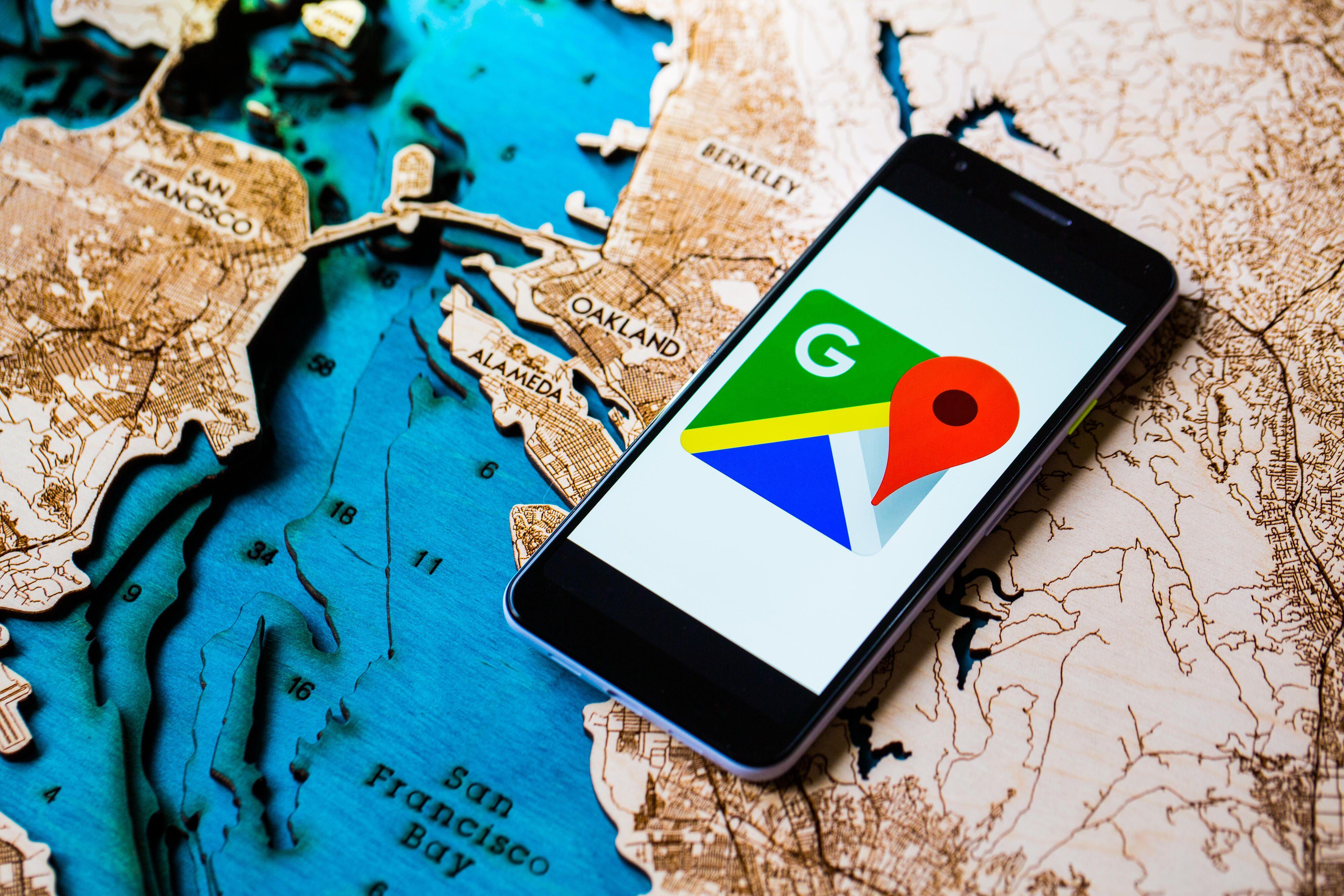 google-maps-logo-4437