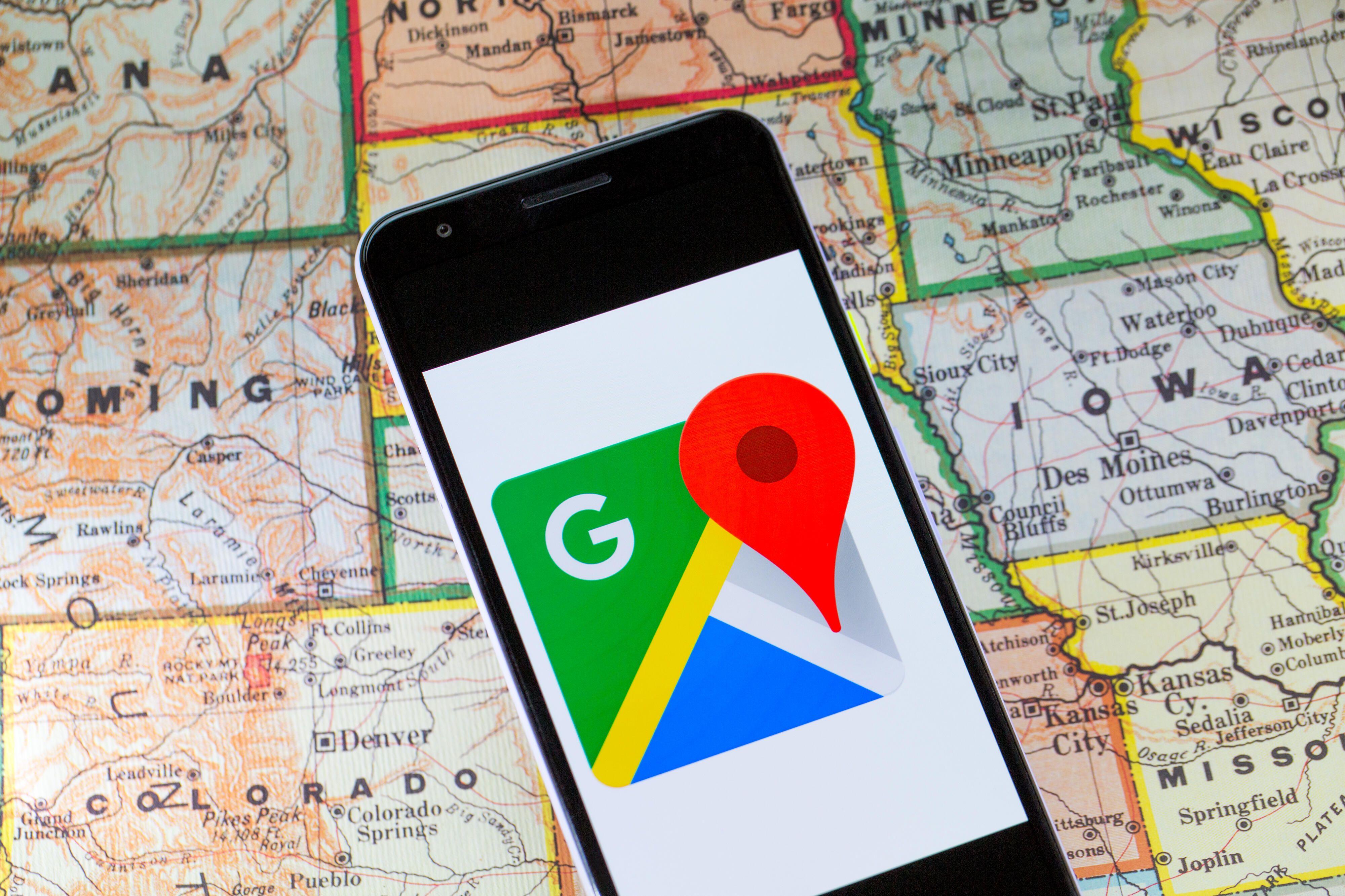google-maps-logo-phone-3
