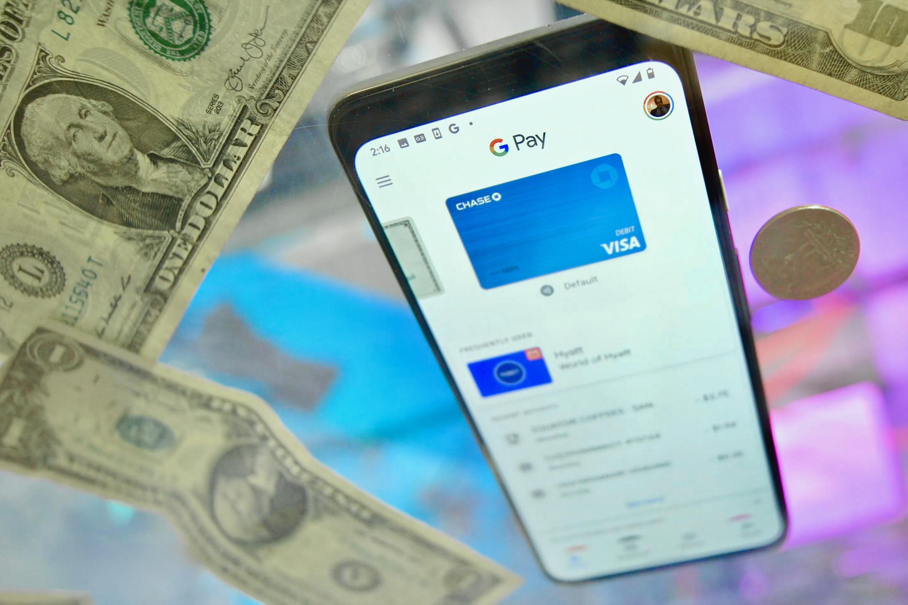 google-pay-and-money-1
