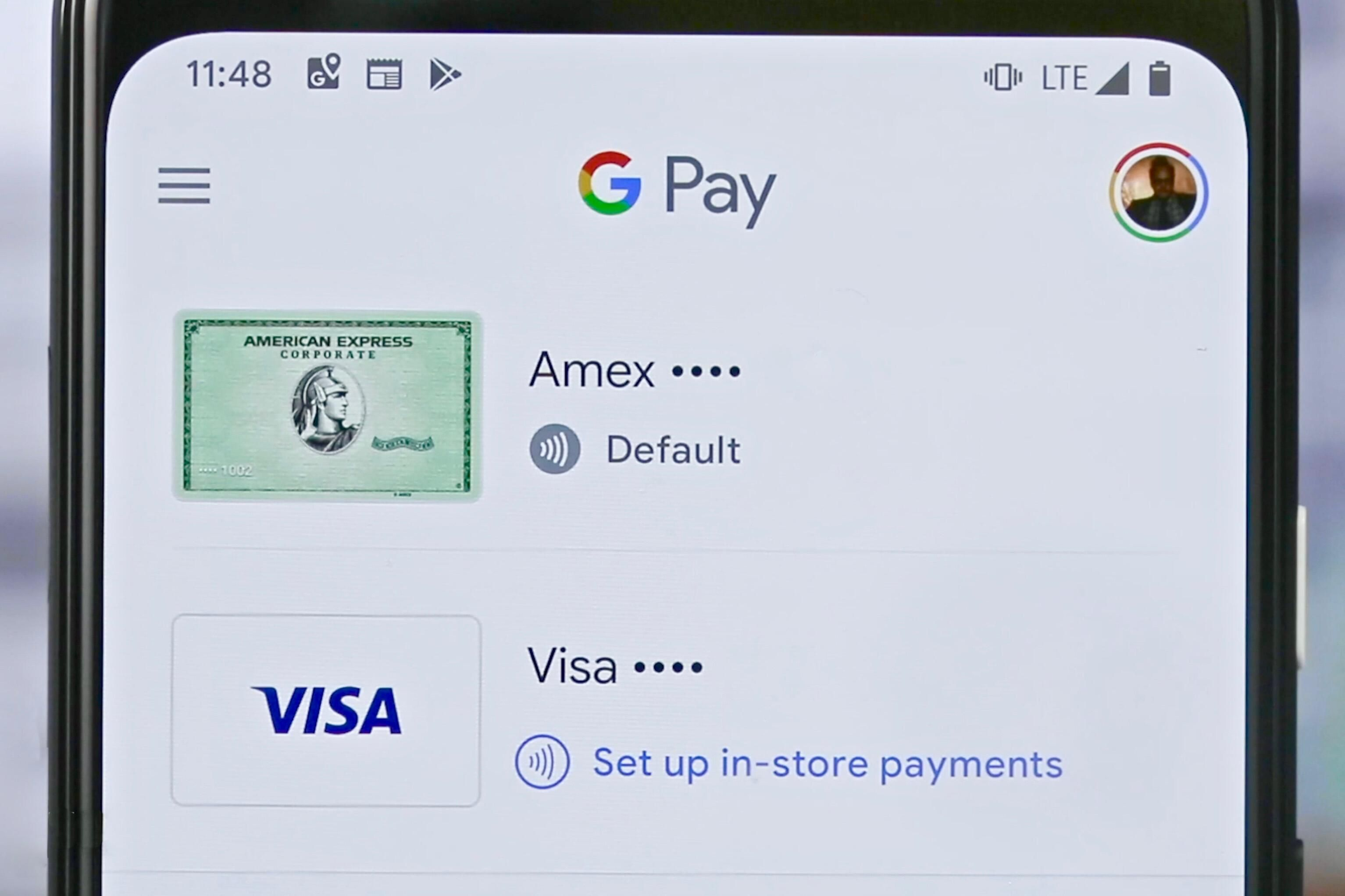 google-pay-cards-1