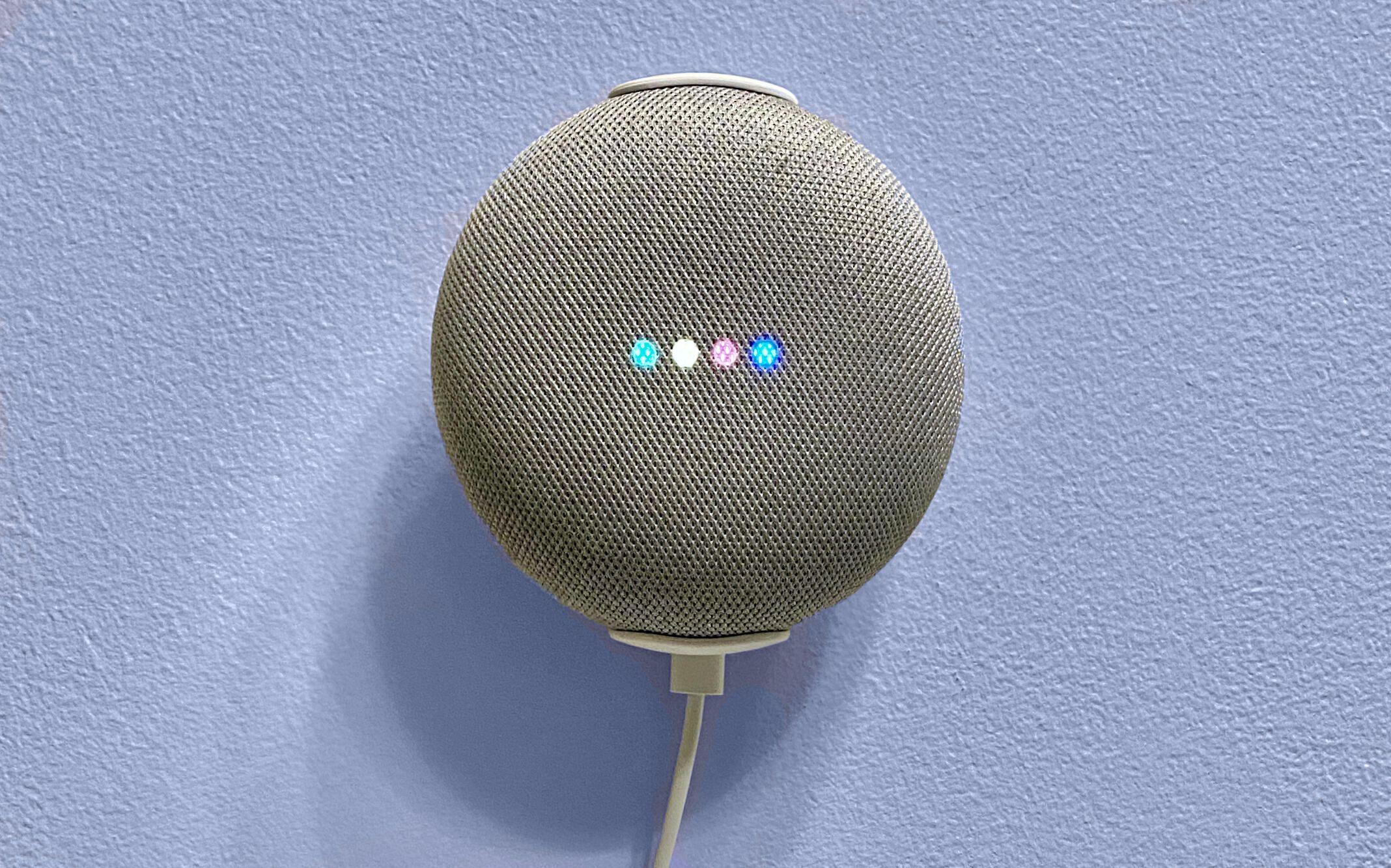 google-home-nest-mini-1493