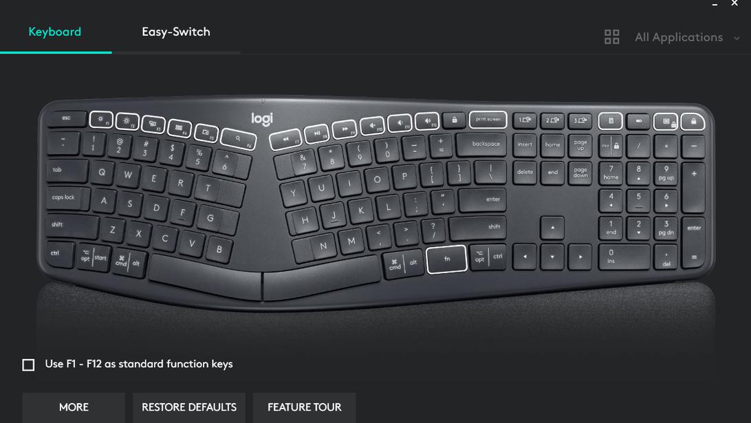 logitech-ergo-k860-options-interface.png