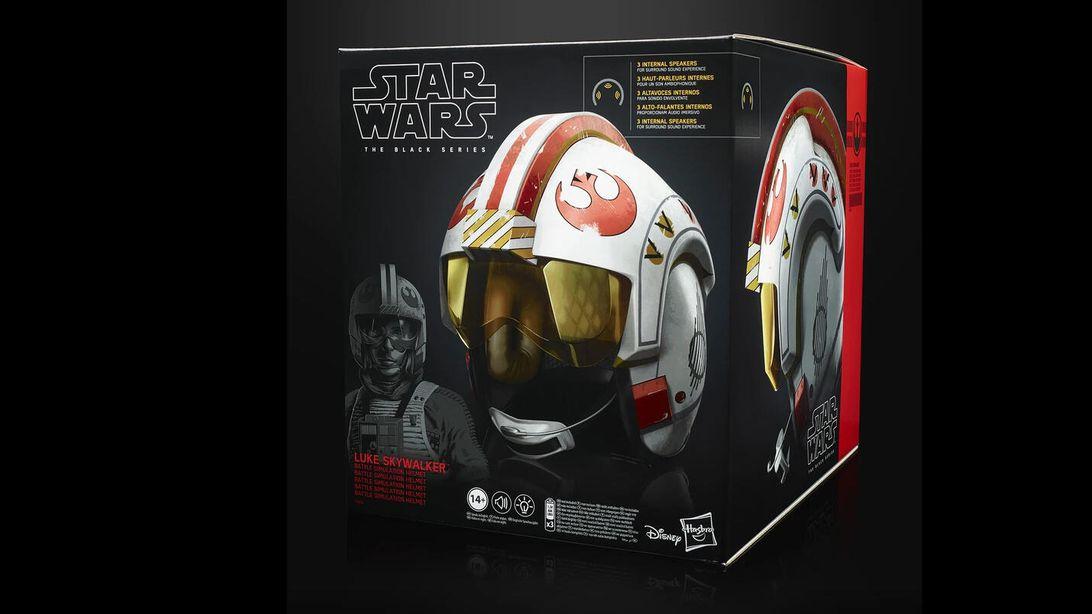 luke-skywalker-helmet