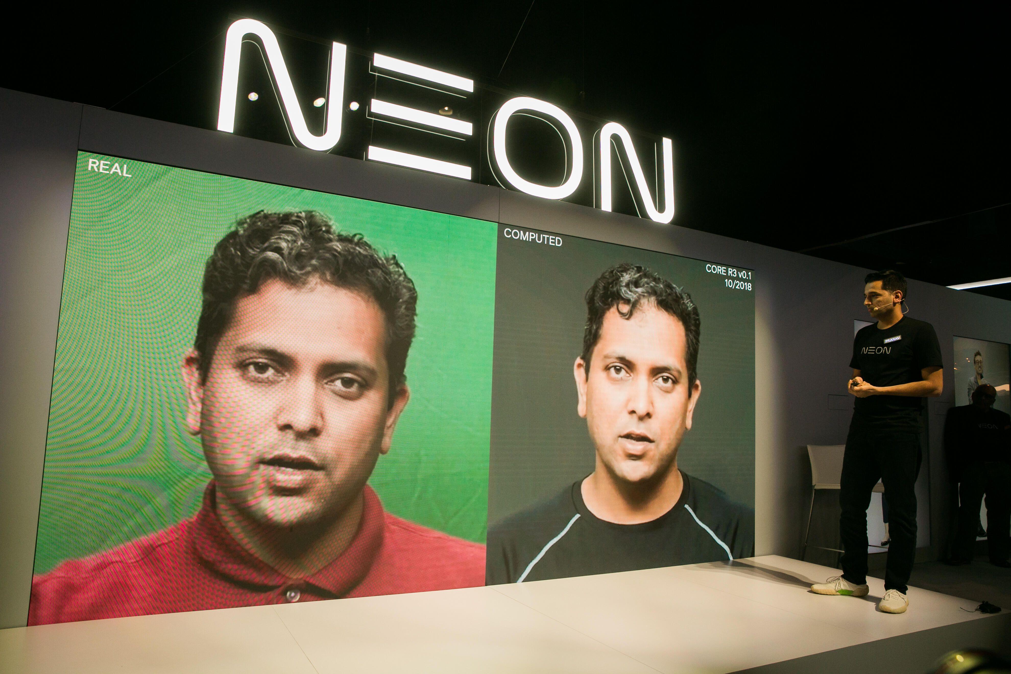 neon-keynote-ces-2020-020