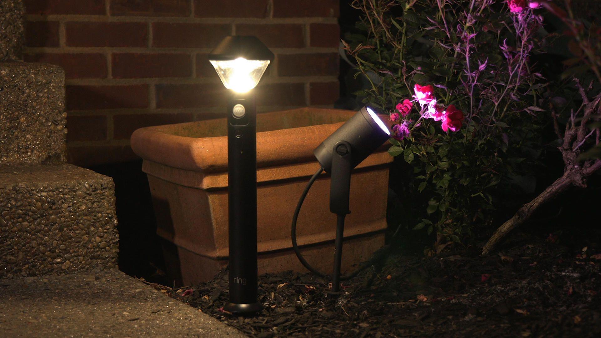outdoor-lighting-10