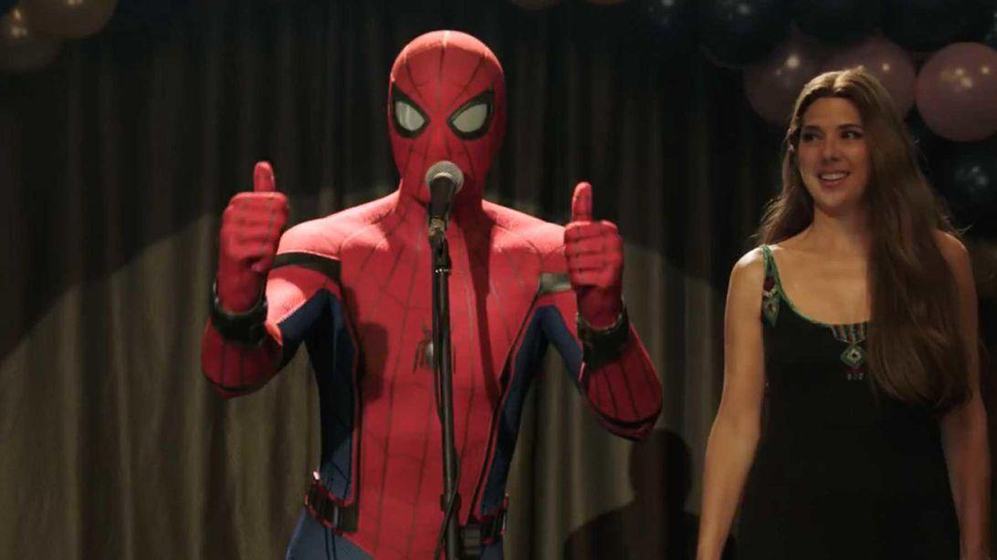 spider-man-main