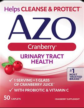azo-cranberry-caplets-50-med