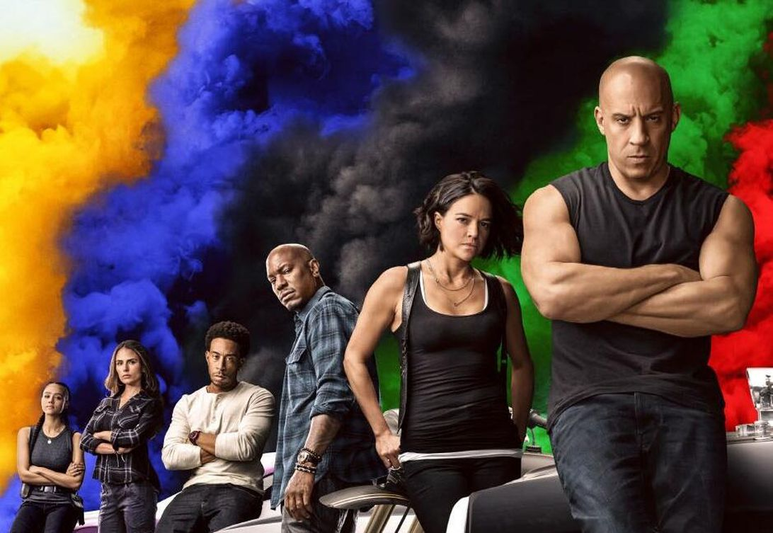 fast-and-furious-9-poster-1580411801