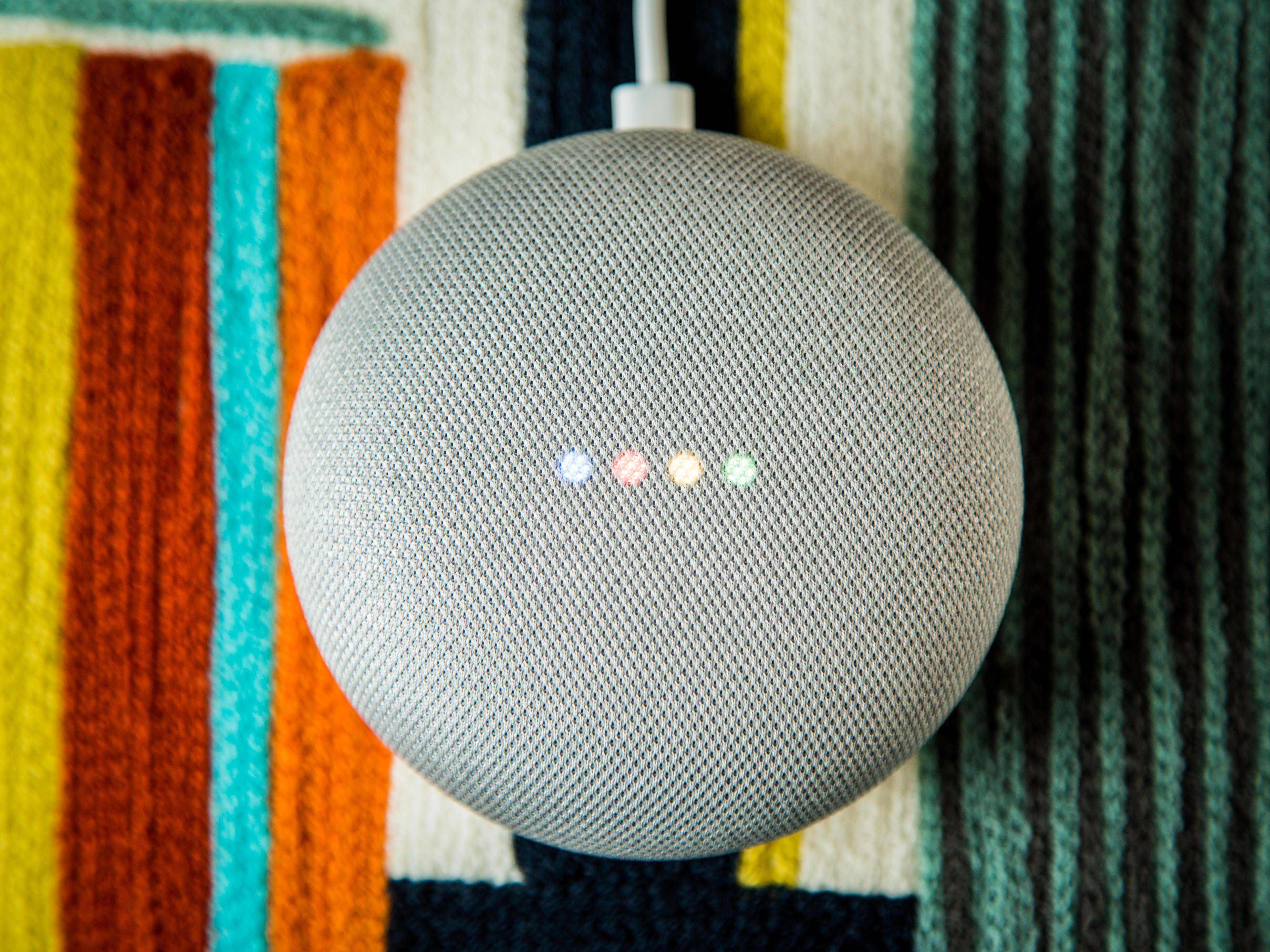 google-home-mini-10