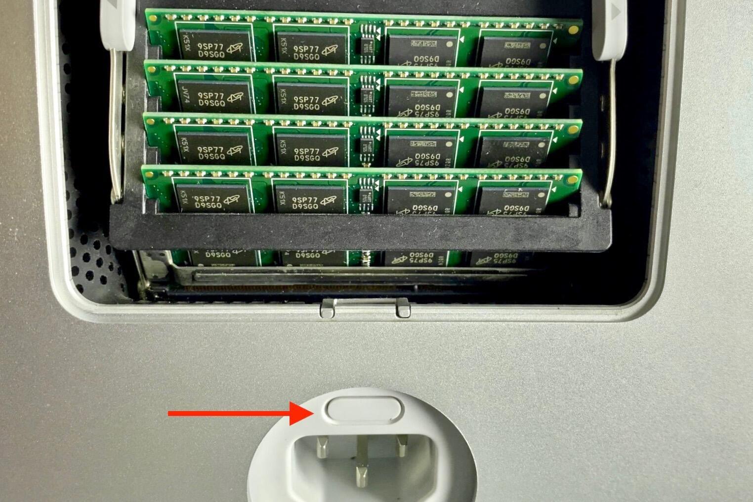 imac-ram-door-button-1