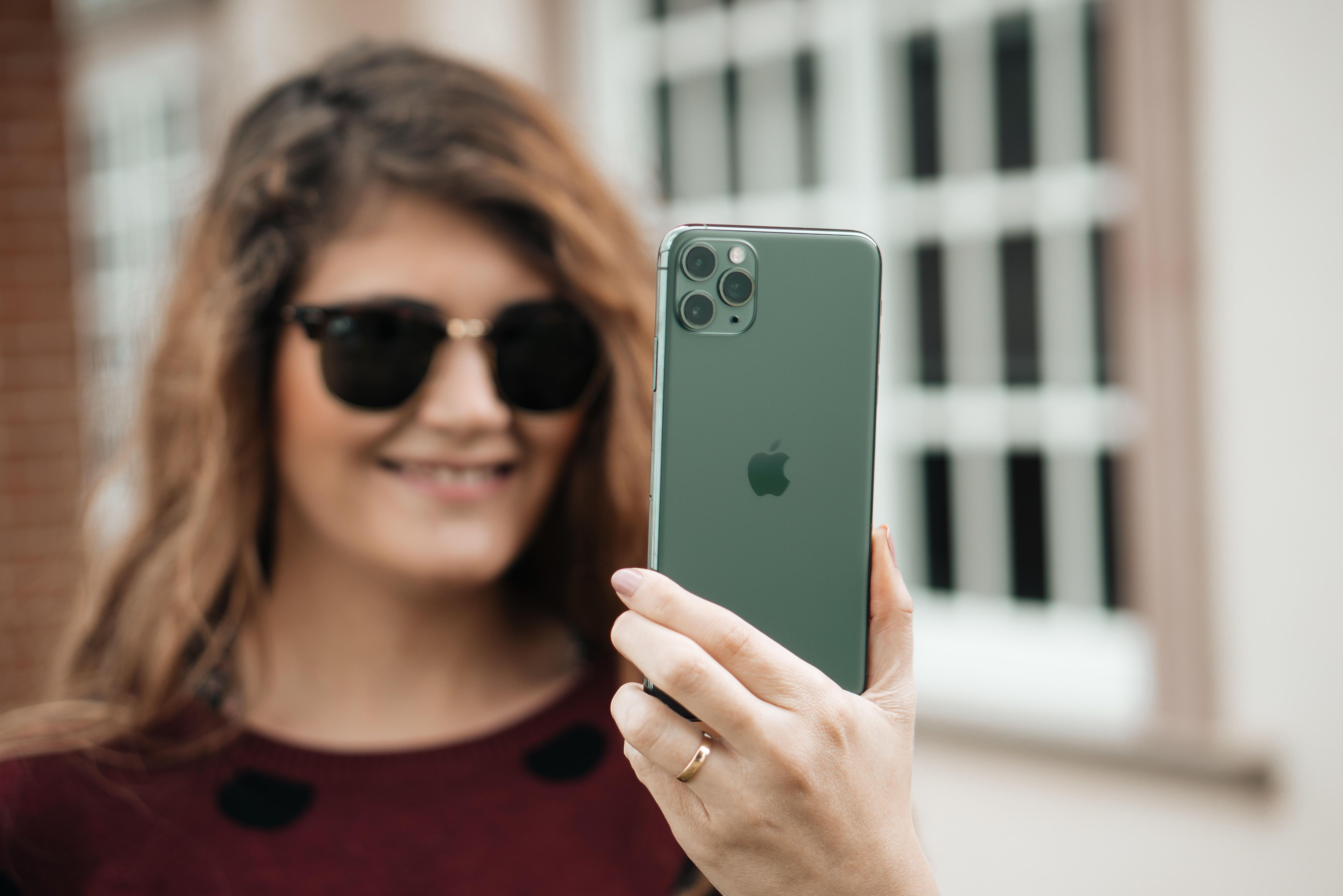 iphone-11-pro-max-15