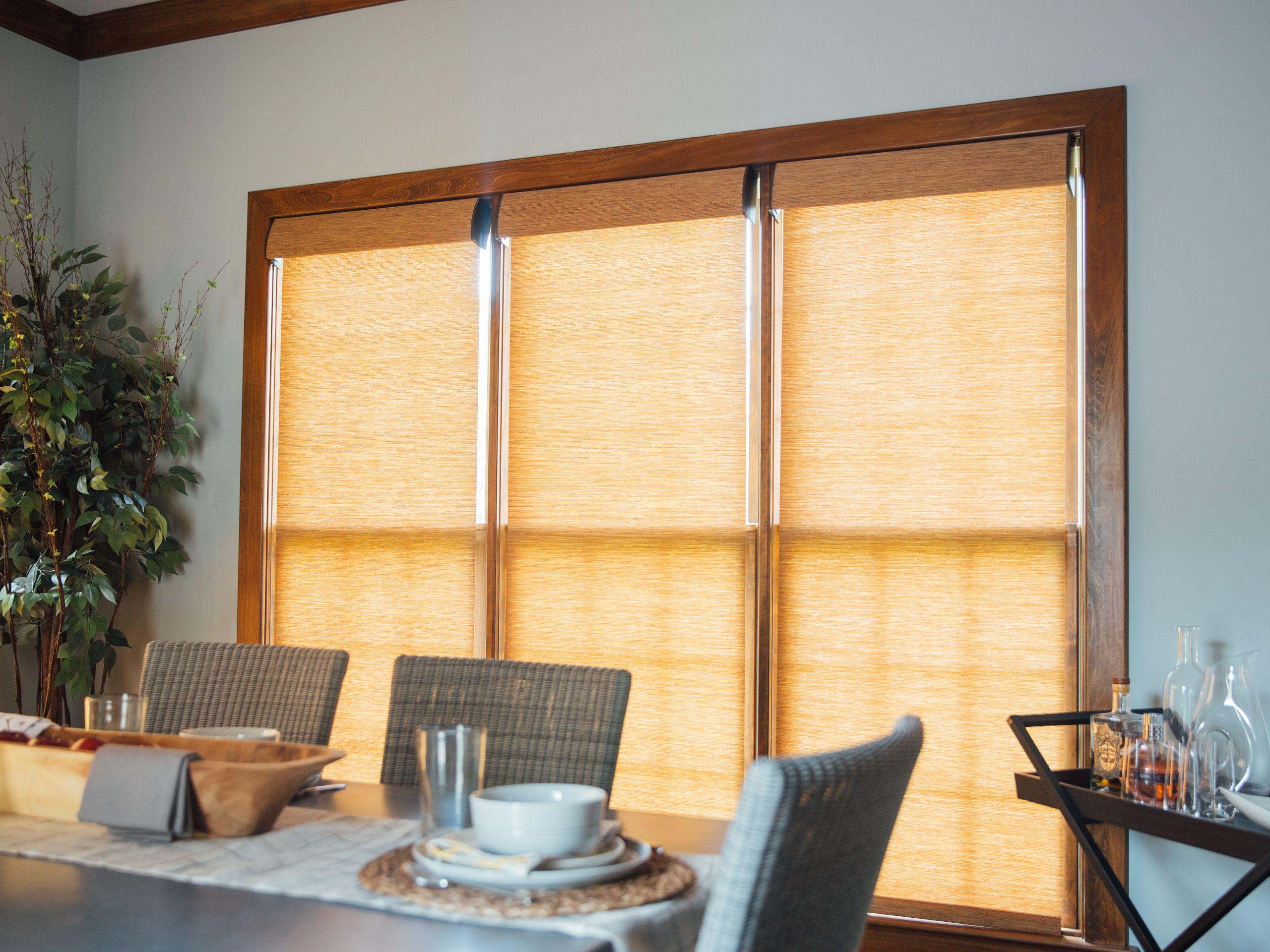 new-smart-home-lutron-serena-shades-15.jpg