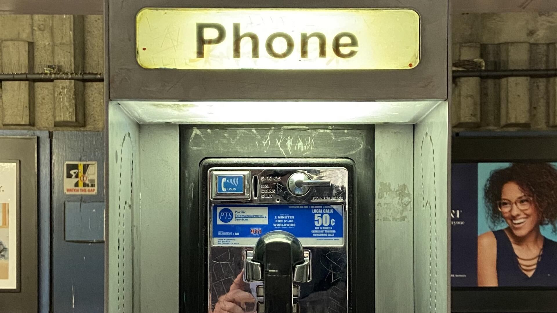 pay-phone-100-percent-crop-iphone-11