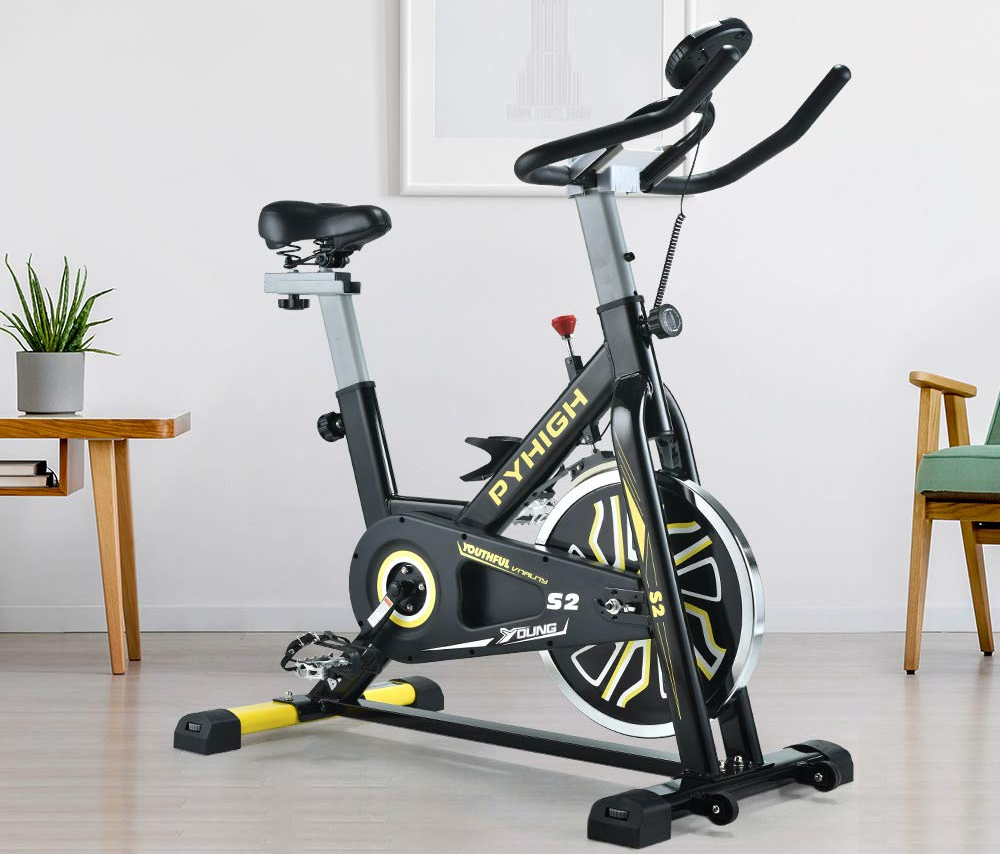 pyhigh-s2-indoor-exercise-bike.png