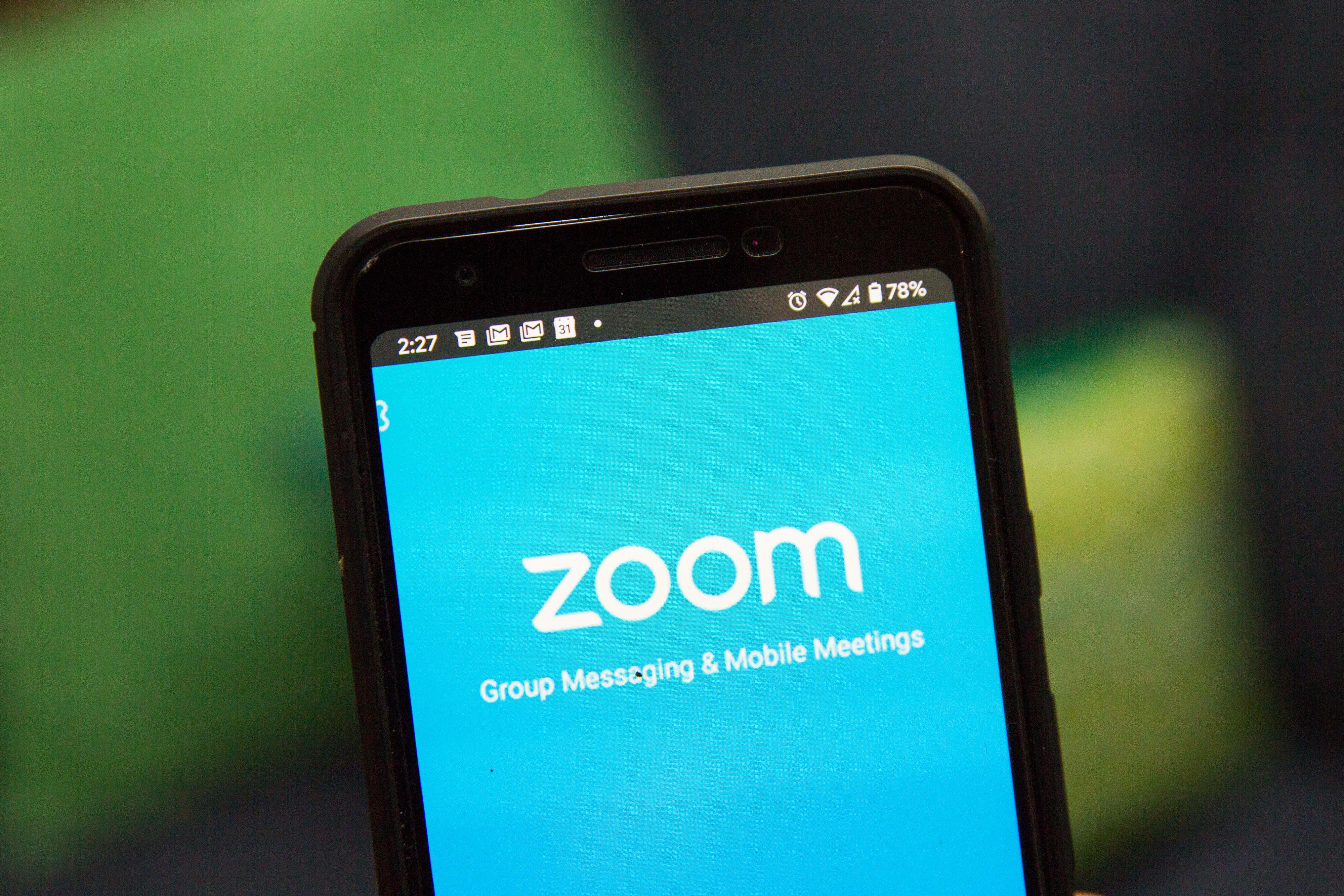 15-zoom-app-meetings-work-from-home-coronavirus