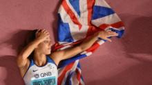 Facing 'impossible' situation, athletes criticize Olympic organizers