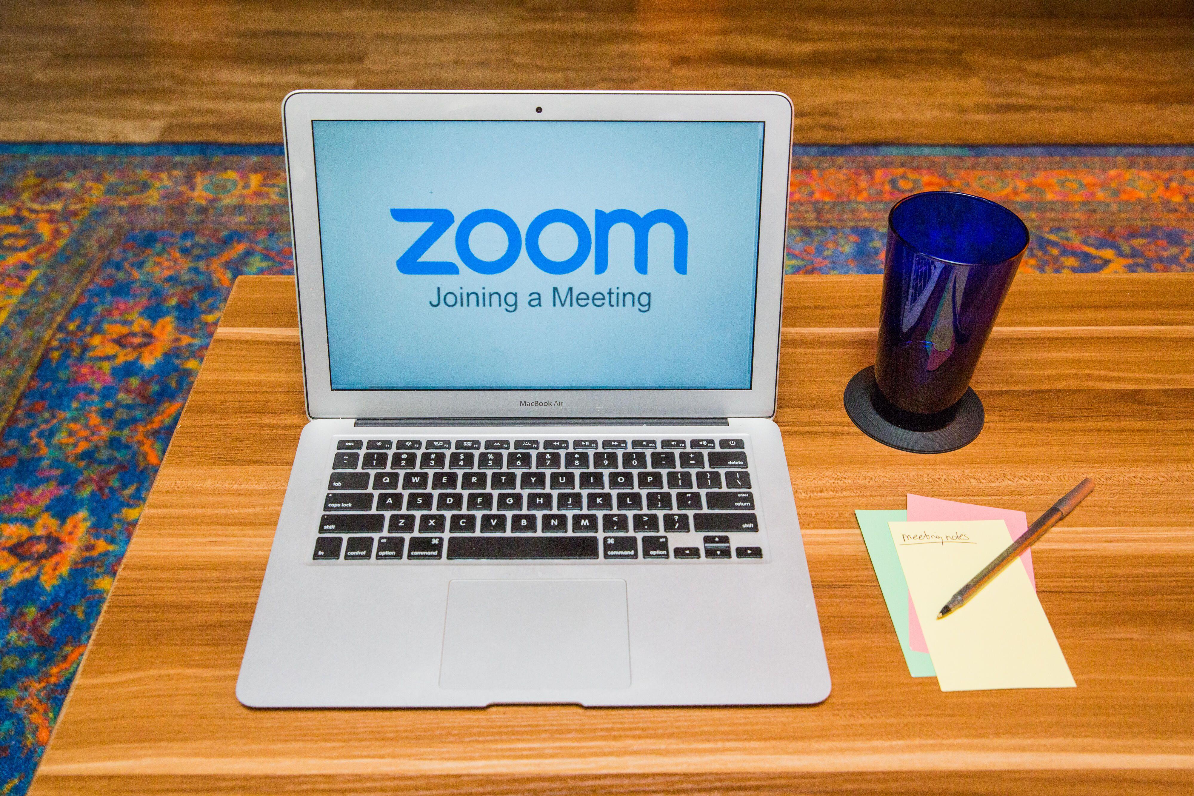 20-zoom-app-meetings-work-from-home-coronavirus
