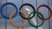 Olympics 2020: What happens if the Tokyo Games don't go ahead?