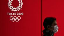 What postponing the Summer Olympics means for NBC