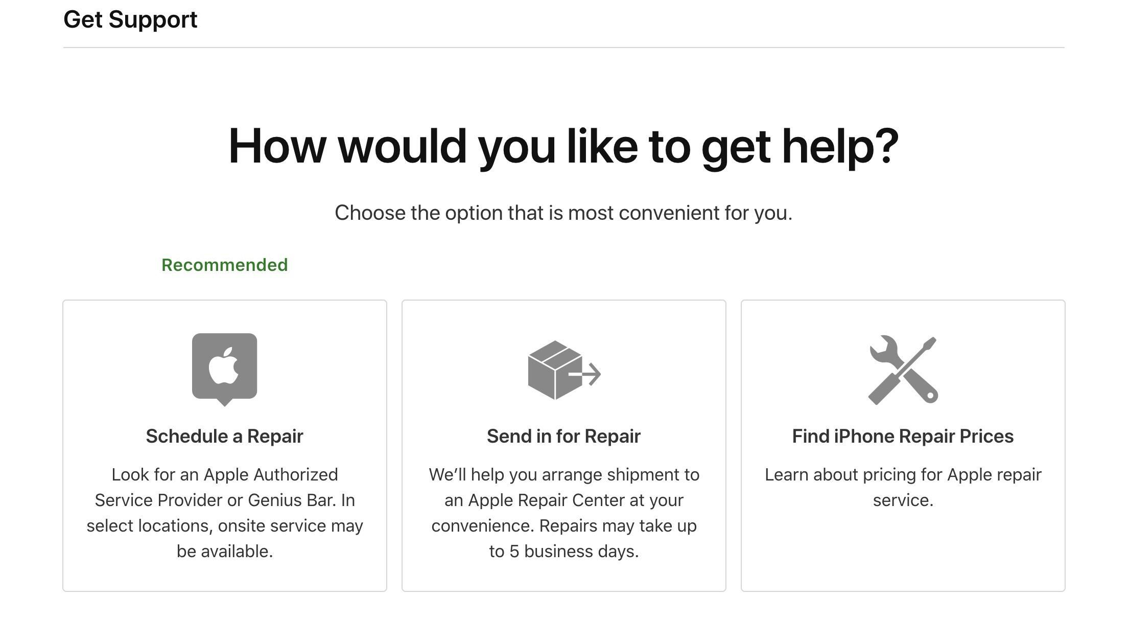 apple-support-page