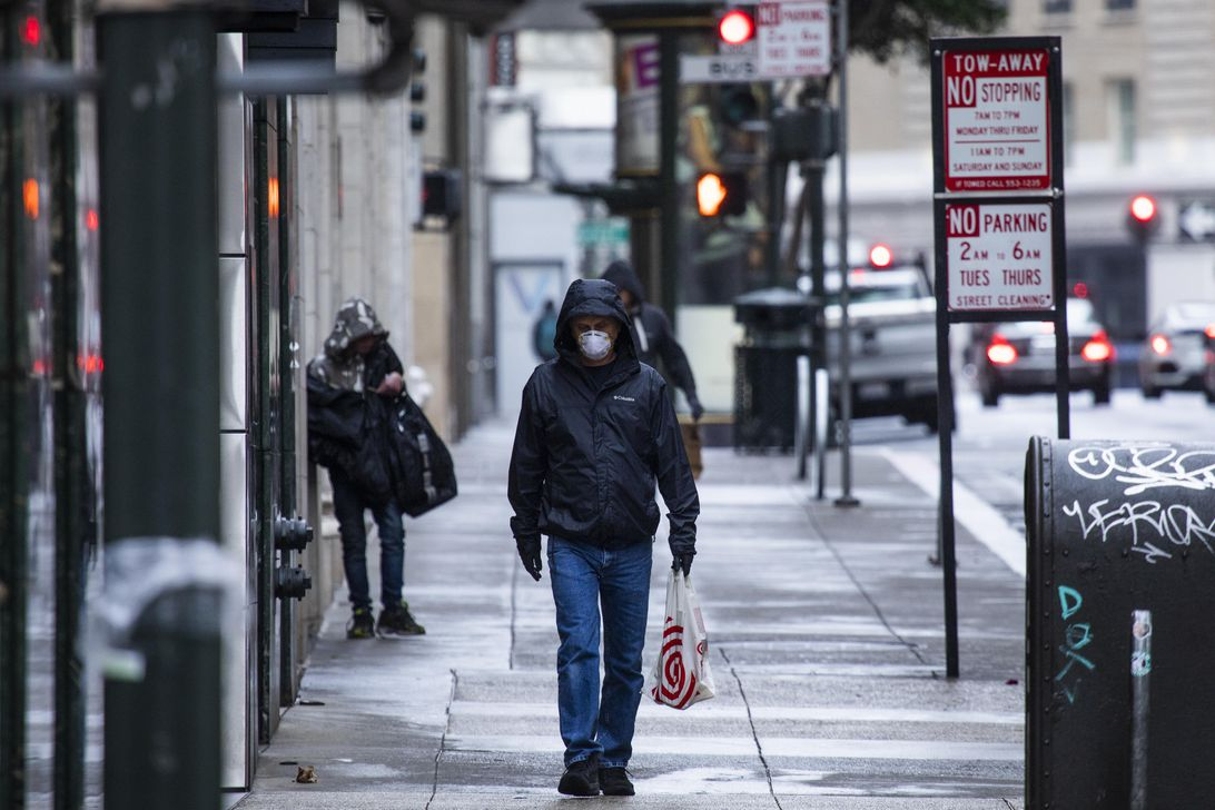 coronavirus-empty-streets-5141
