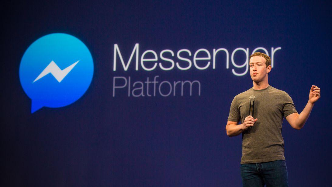 facebook-f8-2015-messenger-platform-mark-zuckerberg.jpg