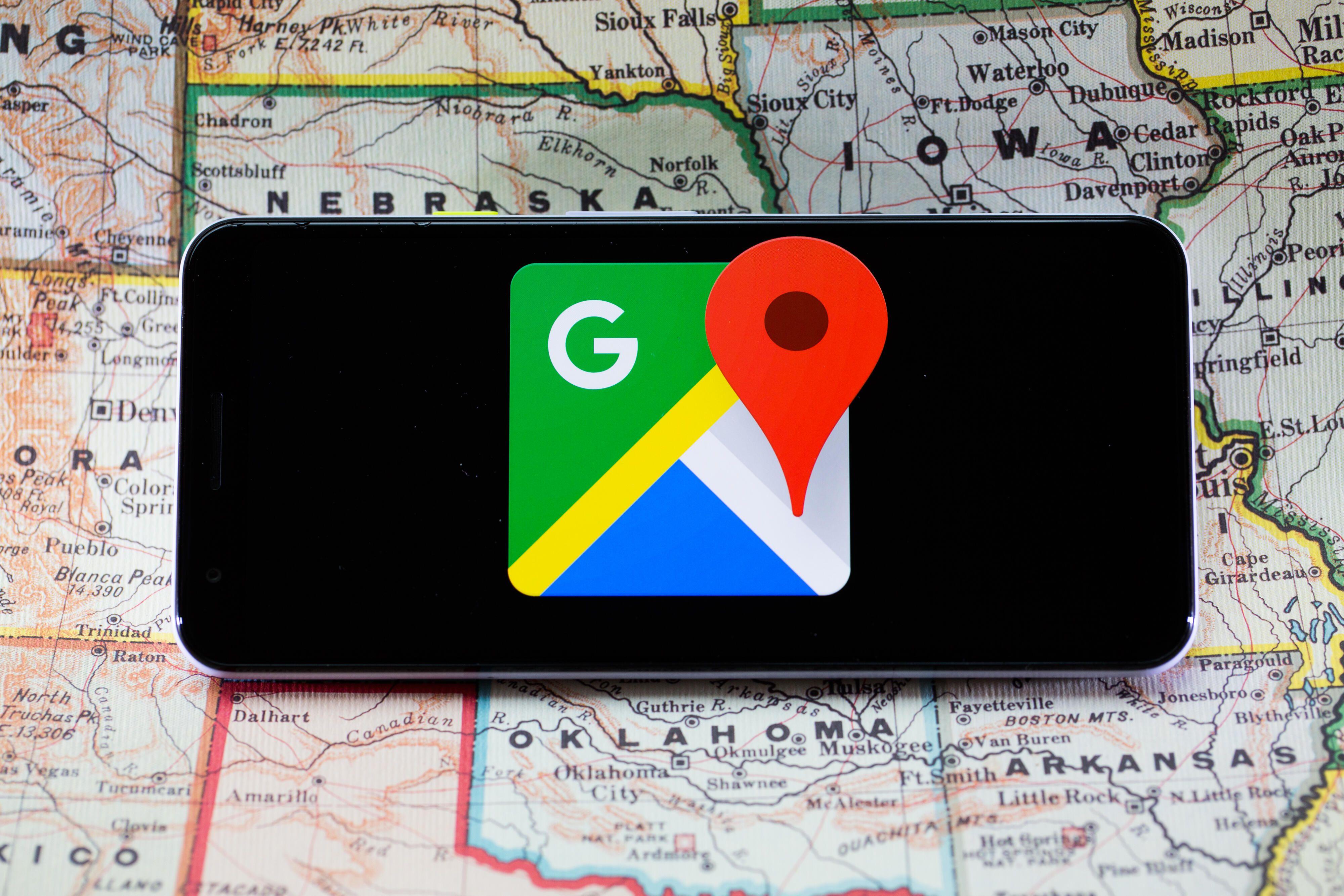 google-maps-logo-phone-3831